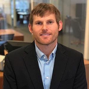Chris Colvin | Breach Inlet Capital