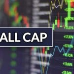 Small Caps could have a Five-Year Tailwind | Breach Inlet Capital